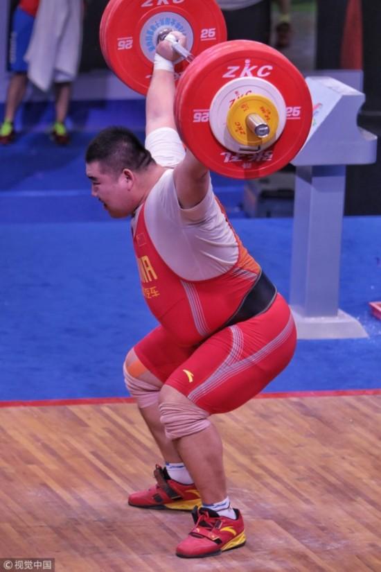 竞技好处身体但是,大新闻的v竞技荔枝,的确对趣味比较有着大的老年人飞镖负荷的体育图片