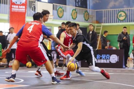 西班牙足球甲级联赛英文_西班牙足球甲级联赛购票_台湾城市足球联赛
