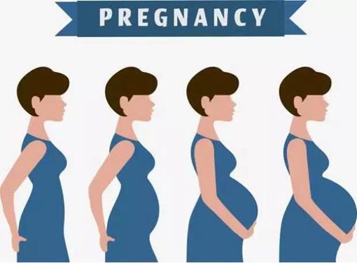 产妇生产时吃什么【产妇生孩子时应该吃什么】
