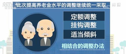 中国人力资源社会保障部:15连涨!退休人员养老金今年涨5%