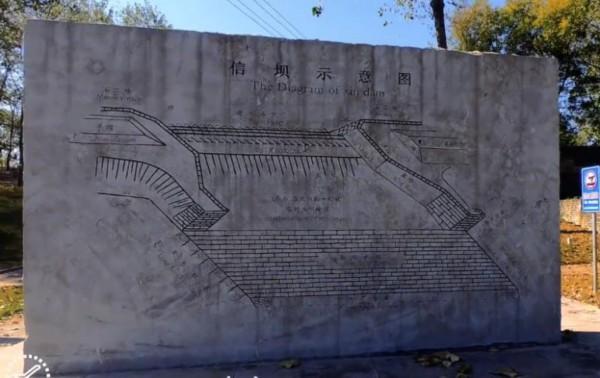 """古城排水古桥分洪,在江苏文化遗产中寻找古代""""防洪排涝智慧"""""""
