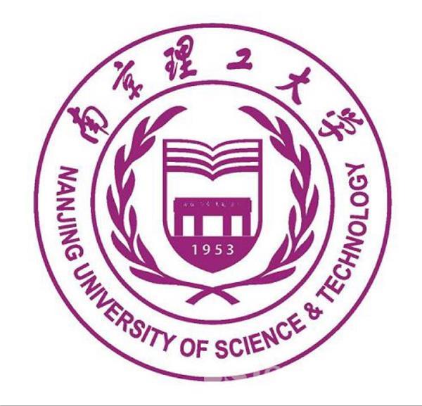 从高考失利到去哈佛学习:南京理工大学自考女生的美丽蜕变