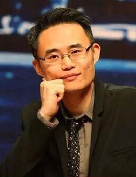 超级教练_世界青年说综艺节目_江苏卫视热门节目-荔枝网