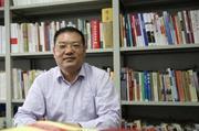 十九大时光|十九大报告在江苏高校中激起热烈反响