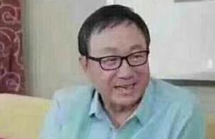 冯小刚:离婚甭拿影帝