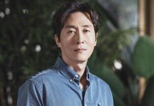 韩男星金柱赫车祸去世