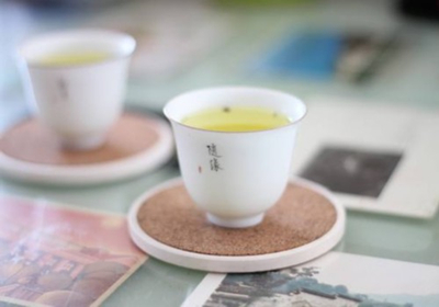 Dongniang Wine – A Must for Suzhou People in Winter!