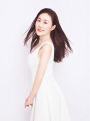 女嘉宾—陈伊琳