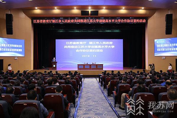 http://www.nthuaimage.com/kejizhishi/31392.html