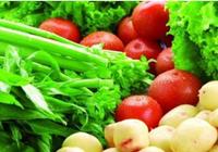常州市创成国家农产品质量安全市