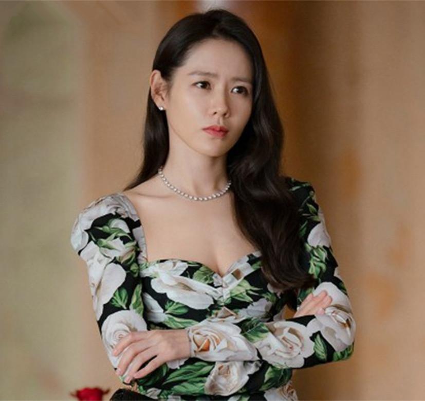 玄彬+孙艺珍+《星你》编剧,以为是爆款,结果一集劝退……