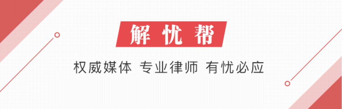 http://www.weixinrensheng.com/shenghuojia/2605643.html