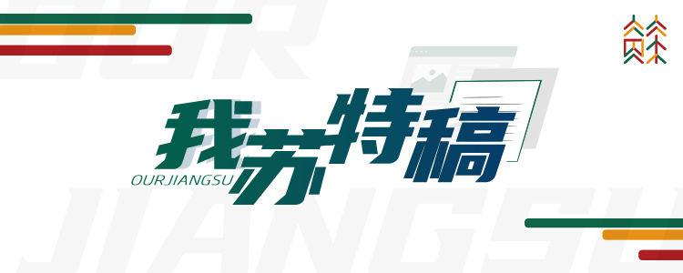 http://www.weixinrensheng.com/jiaoyu/2576722.html