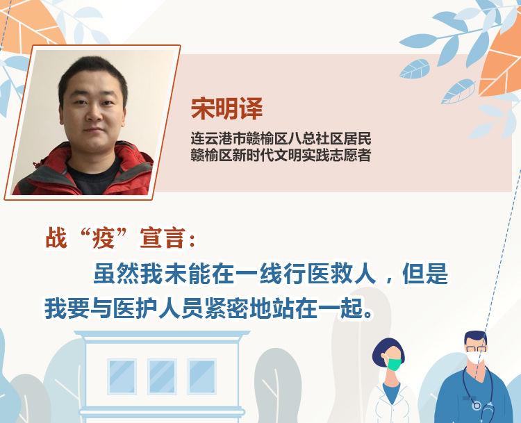 http://www.nthuaimage.com/tiyuyundong/48433.html