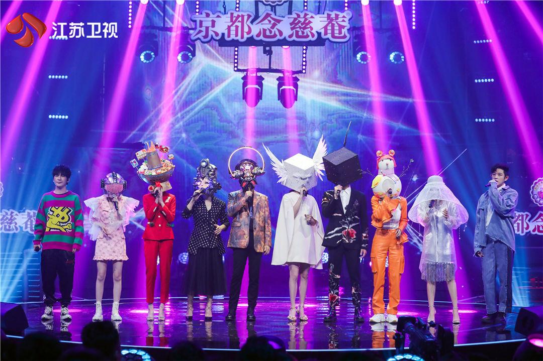 http://www.weixinrensheng.com/shishangquan/2438800.html