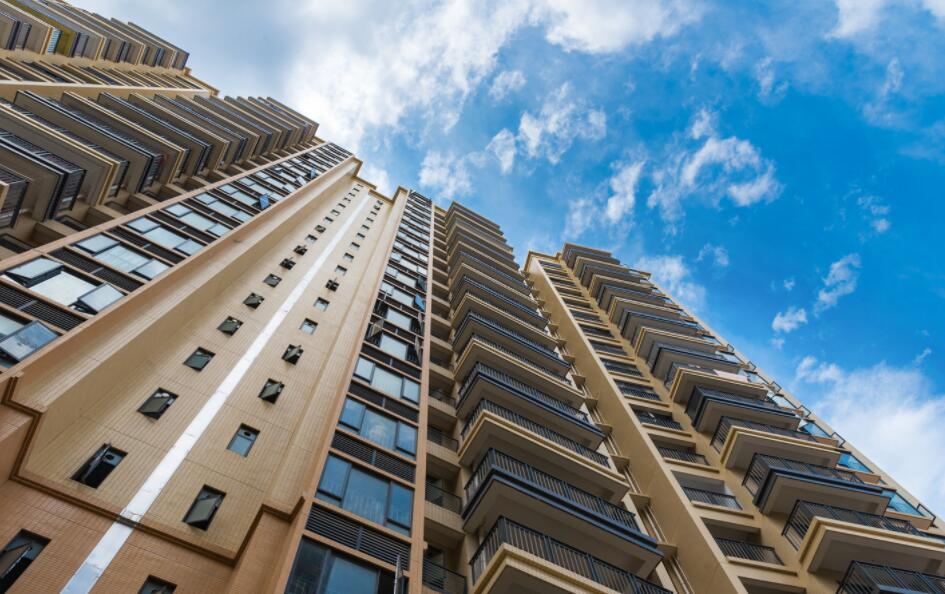 国家统计局:9月份商品住宅销售价格稳中有降
