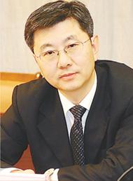 JSBC president